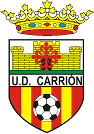 U.D CARRION